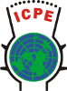 International Commission on Physics Education